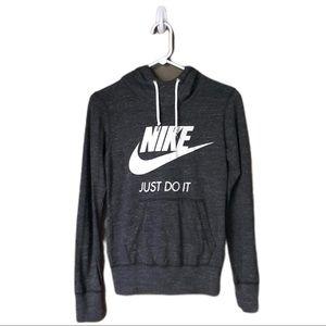 Nike Hoodie-b7